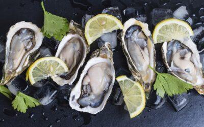 Restaurante Marisco Vigo: El plato estrella de las Rías Baixas