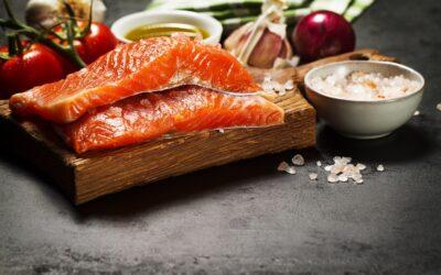 Restaurante pescado Vigo: Los mejores sabores del mar