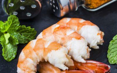 Restaurante Marisco Vigo: ¿Cuáles son los beneficios de comer marisco?