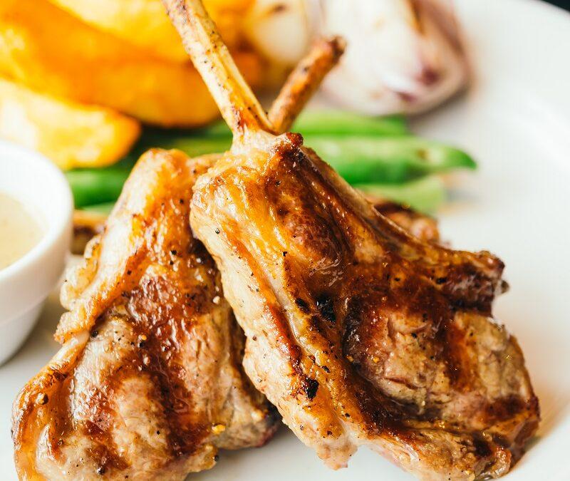 Restaurante carne Vigo: La carne más sabrosa y solicitada.