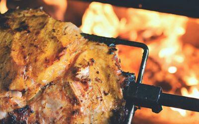 Restaurante carne Vigo: Las carnes más solicitadas