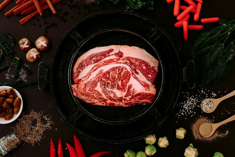 Restaurante carne Vigo: Beneficios de una dieta sin renunciar a nada.
