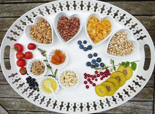 Restaurante Vigo: Consejos para comer saludable en 2020