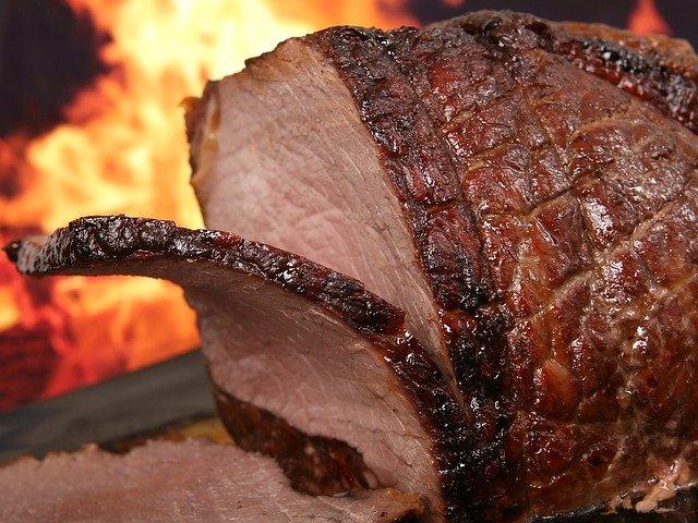 Restaurante carne Vigo: Carnes más saludables