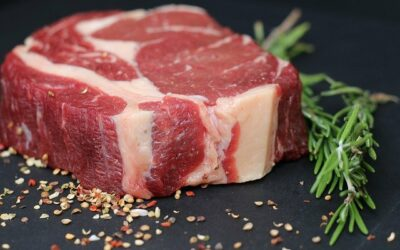 Restaurante carne Vigo: Un placer para los sentidos.
