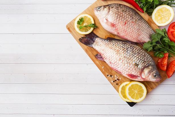 Restaurante pescado Vigo: Recomendaciones para un buen paladar.