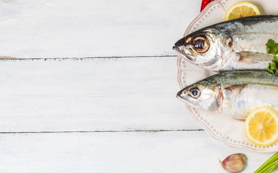 Restaurante pescado Vigo: Beneficios de una dieta equilibrada.