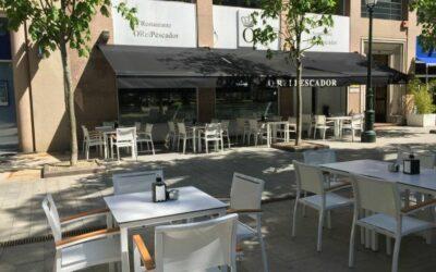 Restaurante Vigo: La mejor oferta para estas vacaciones