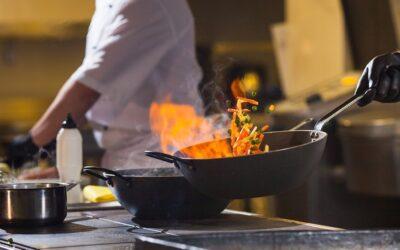 Restaurante Vigo: Los mejores platos